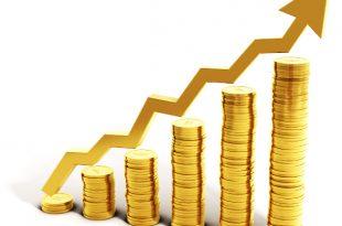 صور اهمية التحليل المالي