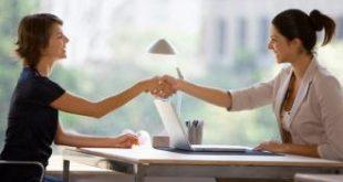 تقنيات التفاوض و المقابلة