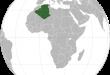بالصور ما هي اكبر دولة عربية مساحة 40e2c0f70f2f33d4f4dcc6c6229721ea 110x75