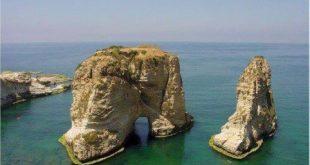 بحر الروم