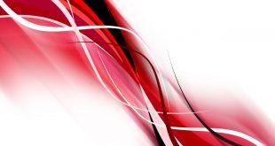 صورة خلفيات حمراء