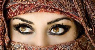 صورة مطلقات مصريات للزواج المسيار