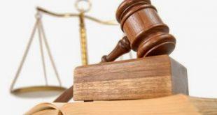 صور تعريف القانون العام