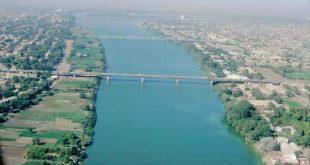 ما هو اطول نهر في العالم