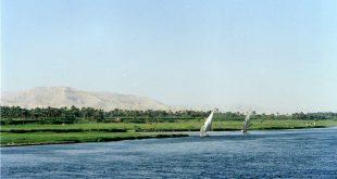 صورة بحث عن نهر النيل بالصور