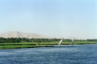 صور بحث عن نهر النيل بالصور