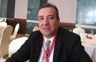 صور عنوان الدكتور هشام الخياط