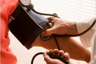 صور موضوع ضغط الدم العالى يسبب الوفاه