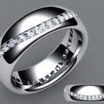 خاتم الافراح ، اجمل مجموعه صور لخاتم الفرح