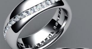 صورة خاتم الافراح ، اجمل مجموعه صور لخاتم الفرح