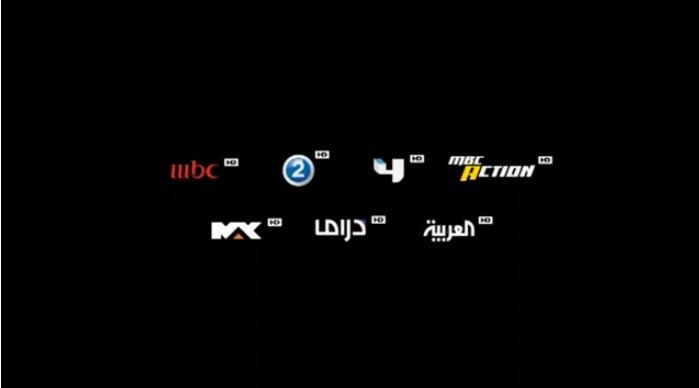 صورة قنوات الافلام الاجنبية على النايل سات , اسامى القنوات