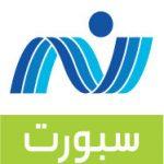 تردد قناة نايل سبورت , ترددات قنوات النيل الرياضية