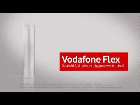 صورة فودافون فليكس ، مجموعه منوعه لصور اعلانات فودافون فليكس