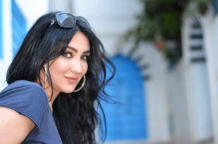 صورة سامية الطرابلسي , صور سامية الطرابلسى