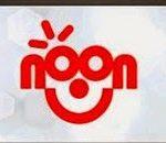تردد قناة نون الجديد , قناة نون