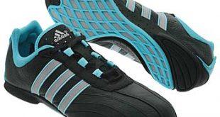 صور احذية رياضية , احذية رياضية رائعة