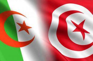 صور اين تقع مدينة الجزائر