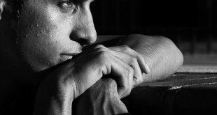 مقال عن ثقافة الحزن