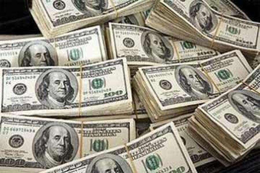 صور تفسير حلم الدولار