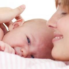 دعاء الام اثناء الولاده