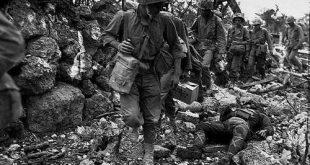 صور في اي عام كانت الحرب العالمية الولى