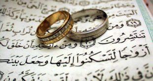 صوره قصة فتاة تاخرت في الزواج