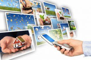 صور تعريف التكنولوجيا