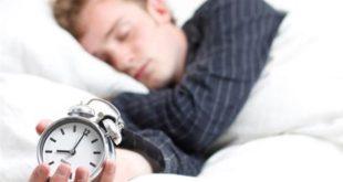 صور اضرار كثرة النوم