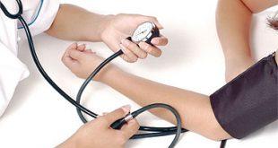 صوره اعراض مرض الضغط