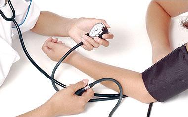 صور اعراض مرض الضغط