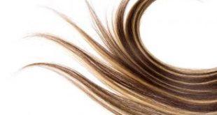 صورة اسرع اسبراى لتكثيف الشعر