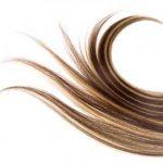 طريقة تطويل الشعر للرجال