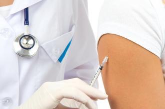 صور مرض الكزاز