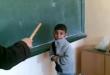 صور كلام عن المدرسة مصريين