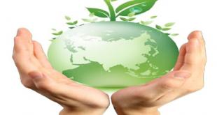 صورة الصحة و البيئة