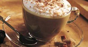 صور طريقة عمل القهوة الفرنساوي