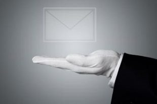 صور كيفية كتابة الرسالة