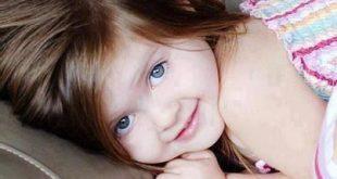 صور صور اطفال حلوه