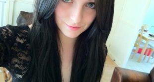 صور بنات فيس بوك , صور للفيس بوك