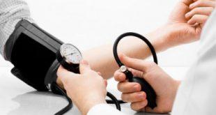 دواء ارتفاع ضغط الدم