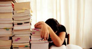 صورة مشاكل التعليم في مصر وحلولها