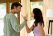 صور تعرف على اسباب المشاكل الزوجية