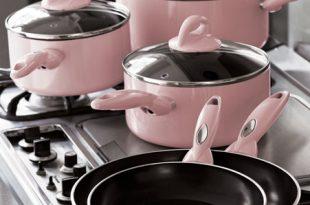 صور ادوات مطبخ  راقية جدا للعرايس
