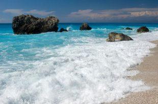 صور تفسير البحر في المنام لابن سيرين
