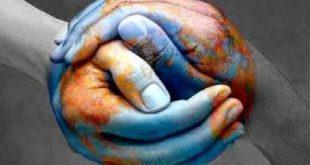 ماهي ايجابيات تاسيس حقوق الانسان
