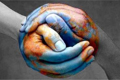 صور ماهي ايجابيات تاسيس حقوق الانسان