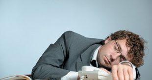 اسباب زيادة النوم