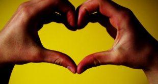 صورة معنى كلمة بحبك