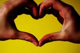 صور معنى كلمة بحبك