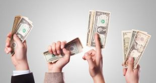 تعريف البورصة ووظائفها المالية والاقتصادية